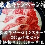 waga-0092